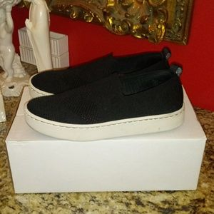1004 Born Sun Knit Sneakers